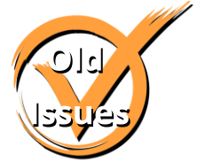Old  Issues