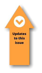 Updates to this issue